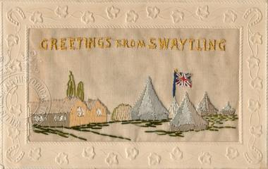 swaythlingsilk1.jpg